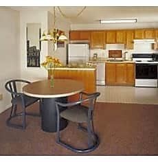 Photo: Troy Apartment for Rent - $799.00 / month; 1 Bd & 1 Ba