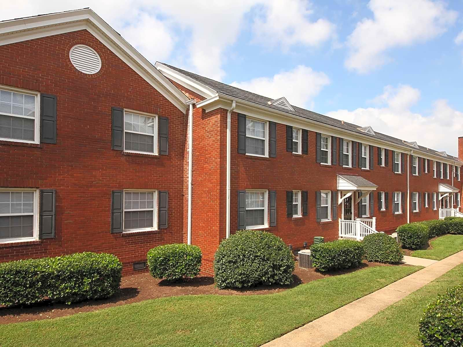 Apartments In Gloucester Courthouse Va