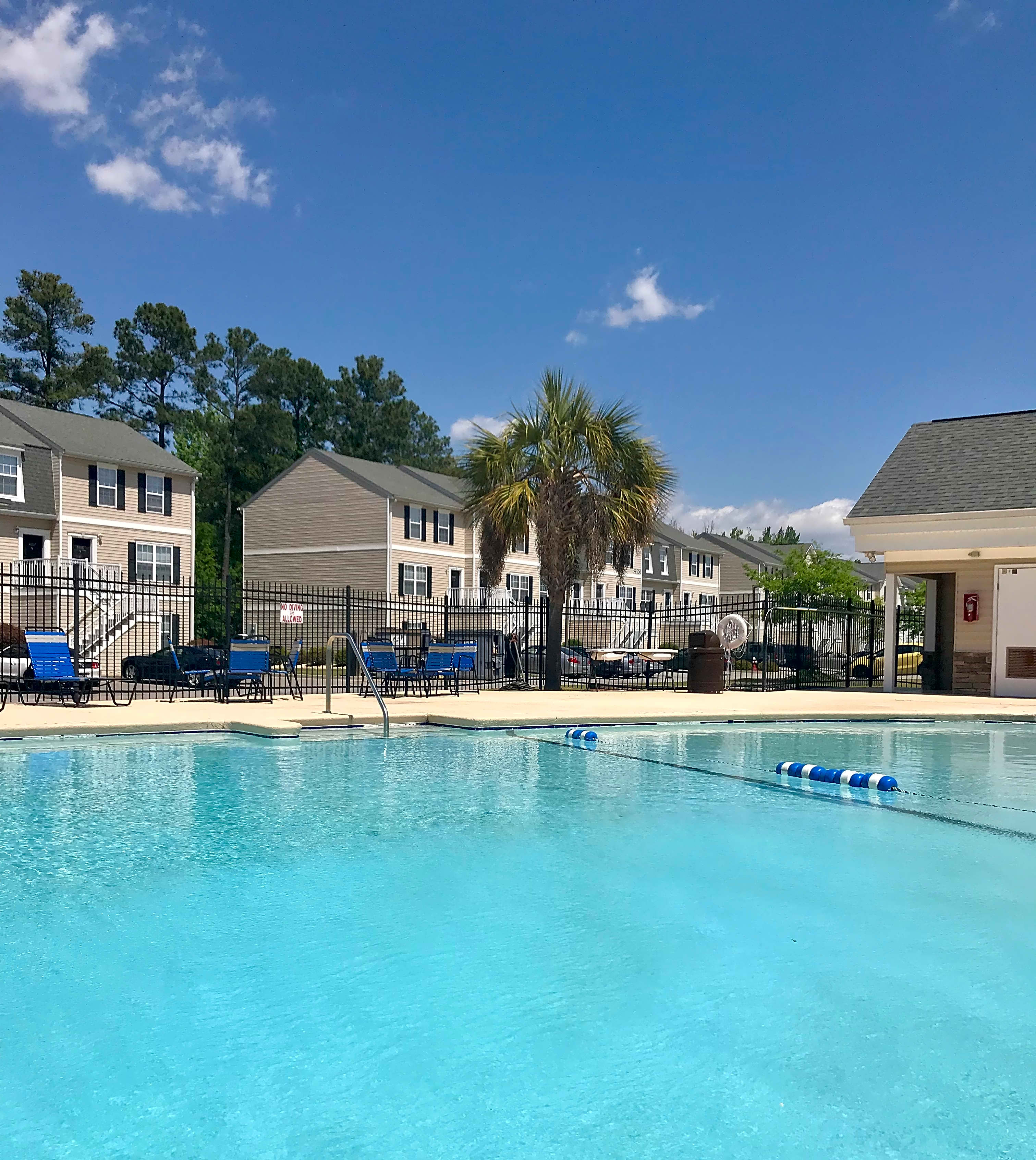 Apartments In Columbia Sc Close To Usc: The Southern At 1051 (Student Housing) Apartments