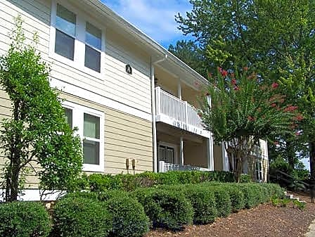 Photo: Augusta Apartment for Rent - $504.00 / month; 2 Bd & 1 Ba