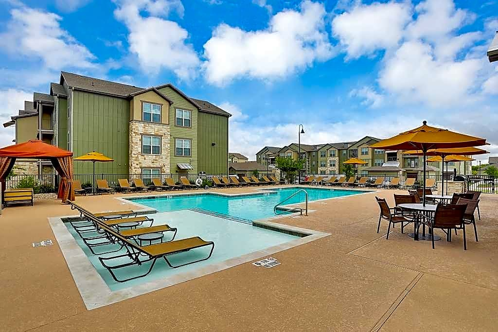 Bexley At Tech Ridge Apartments Austin Tx 78753 Math Wallpaper Golden Find Free HD for Desktop [pastnedes.tk]