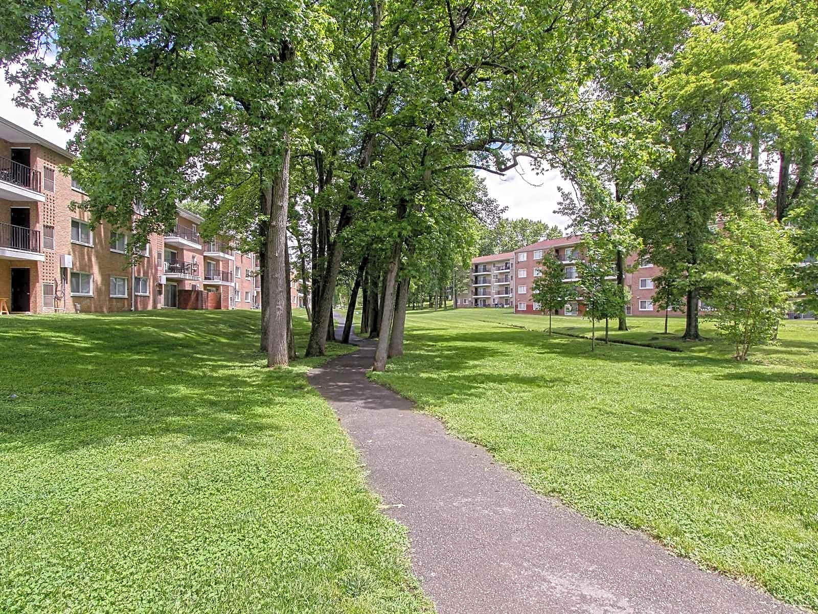 College of Southern Maryland Apartments Near Campus | Uloop