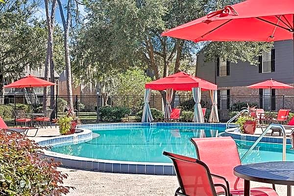 Apartments Near JU The Palms at 2800 for Jacksonville University Students in Jacksonville, FL