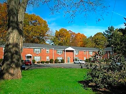 Apartments For Rent In Agawam Massachusetts