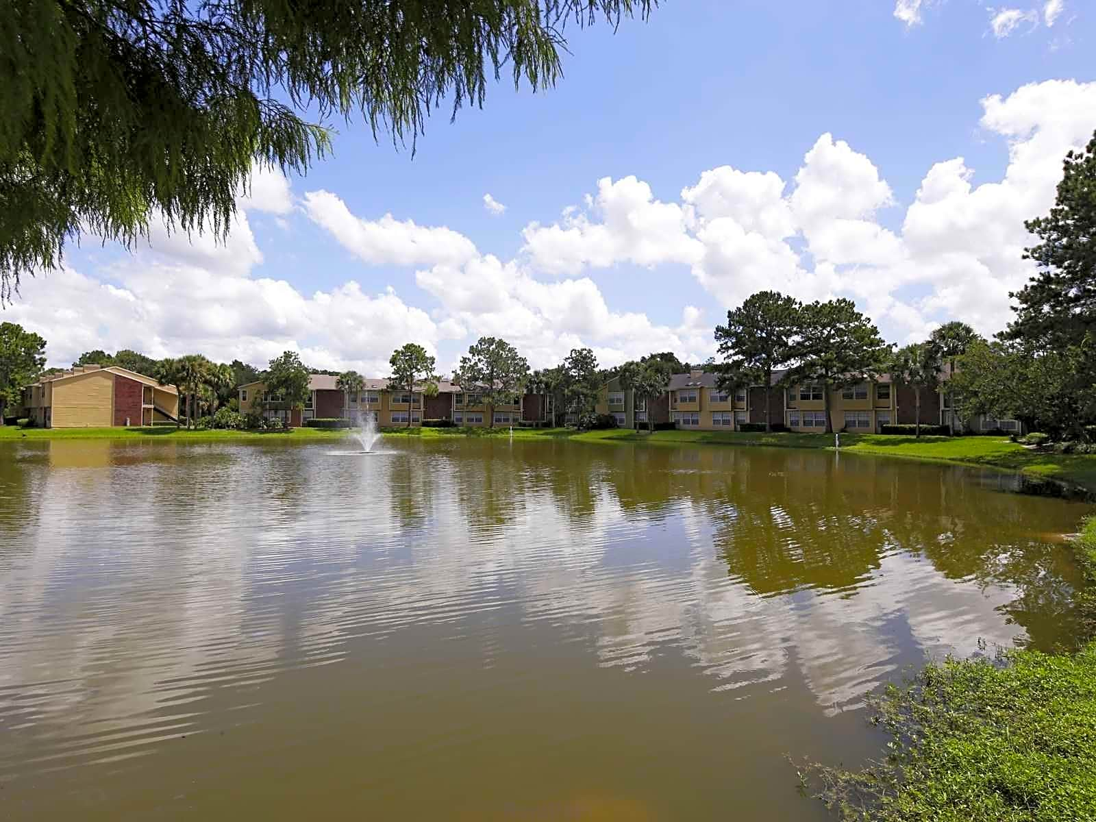 Timberlake for rent in Altamonte Springs
