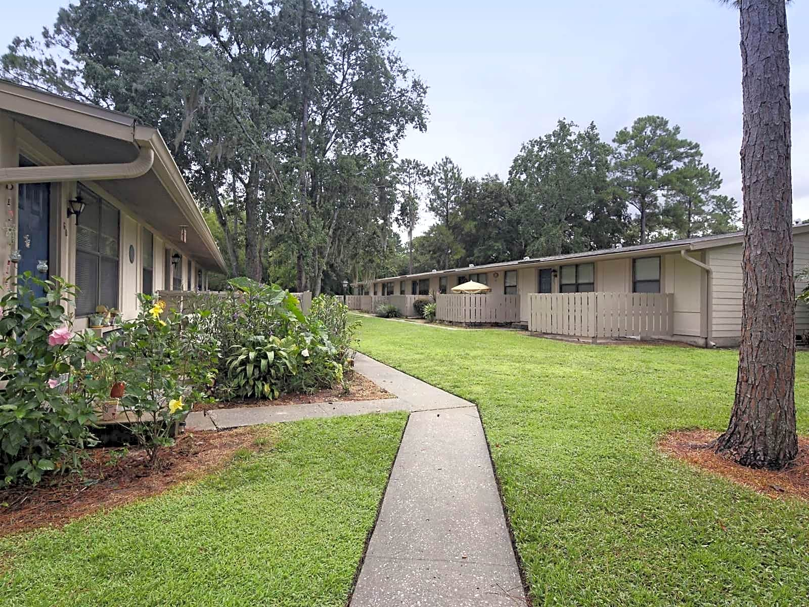 Mosswood Apartments Winter Springs Fl