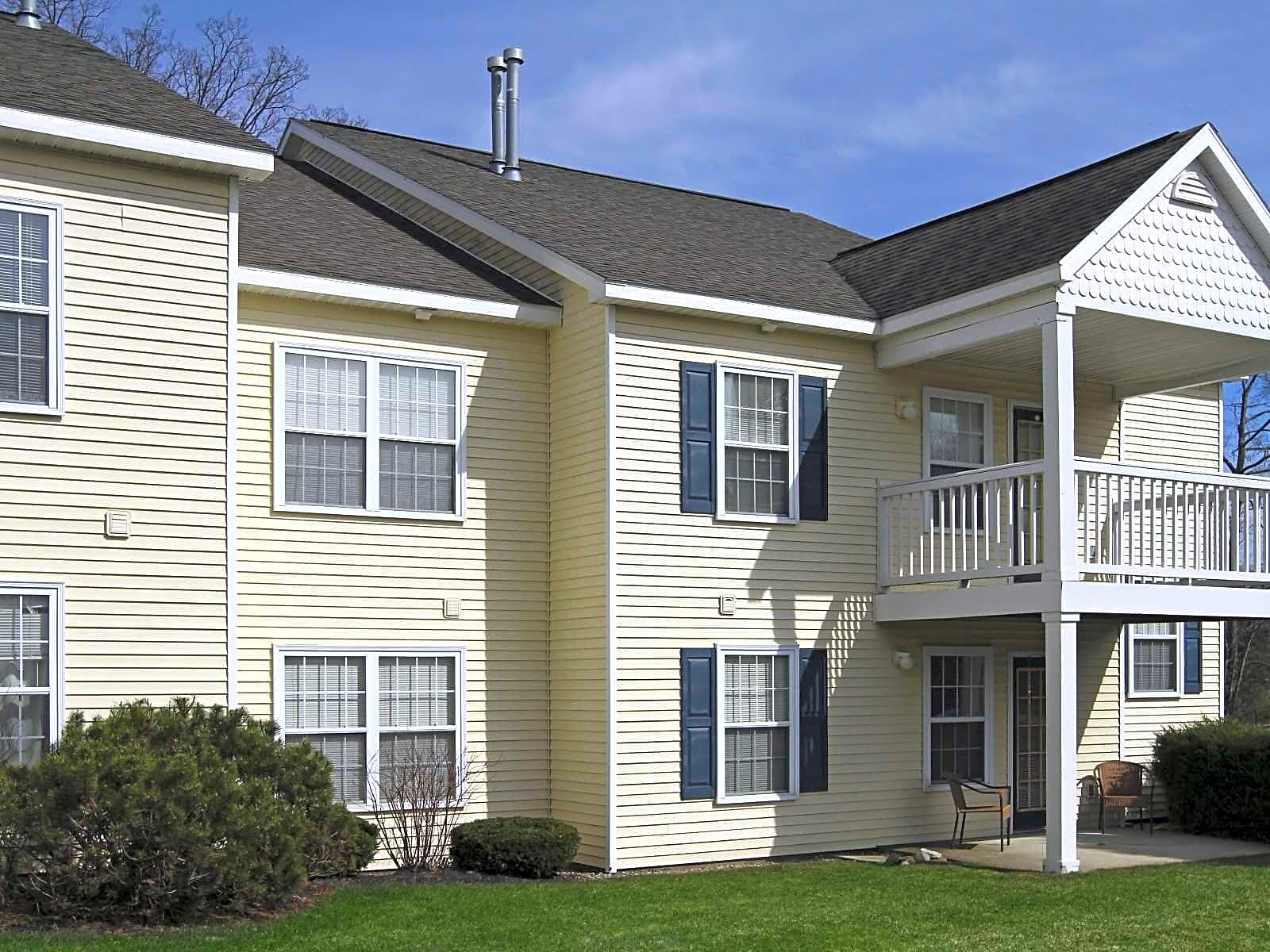 Photo: Clifton Park Apartment for Rent - $1627.00 / month; 3 Bd & 2 Ba