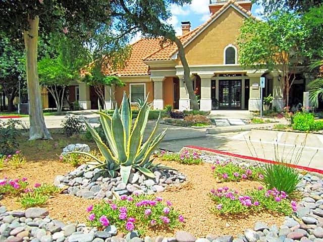 millegan creek apartments financial analysis Stone creek vineyards analysis essay stone creek vineyards analysis essay the millegan creek apartments would be a 390 unit apartment project in williamson.