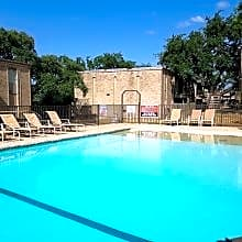 Photo: San Antonio Apartment for Rent - $537.00 / month; 1 Bd & 1 Ba