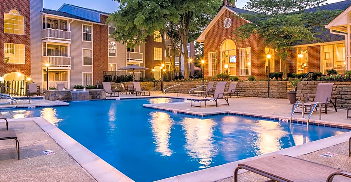 Apartments Near PCOM Lincoln Green for Philadelphia College of Osteopathic Medicine Students in Philadelphia, PA