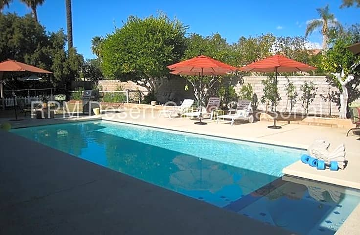 rancho mirage senior personals Rancho mirage is a gated community featuring brand new and previously owned manufactured homes for sale these 2 and 3 bedroom homes in apache junction offer central heat/air, ceiling fans, walk-in closet, porch, shed, covered parking, and include some appliances.