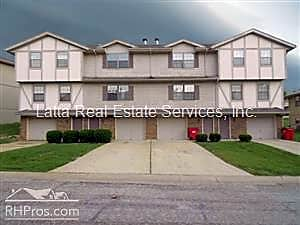 Condo for Rent in Blue Springs