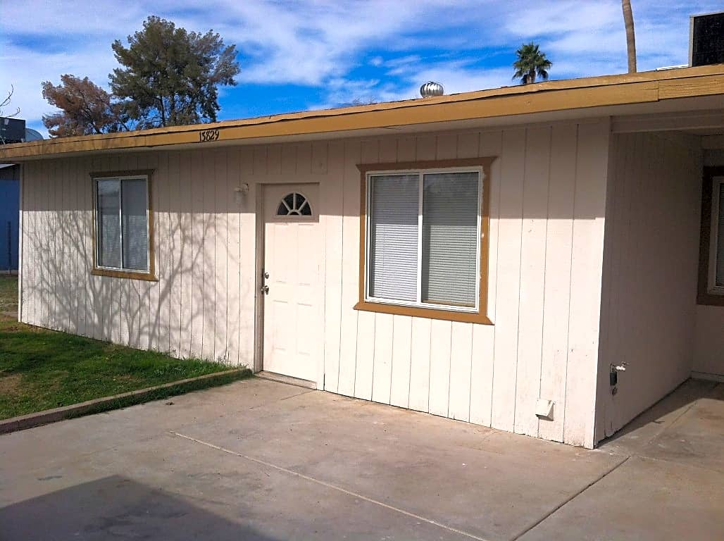 Pet Friendly for Rent in Glendale