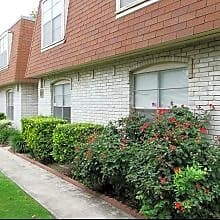 Photo: San Antonio Apartment for Rent - $509.00 / month; Studio & 1 Ba