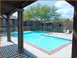 Photo: Austin Apartment for Rent - $569.00 / month; 1 Bd & 1 Ba