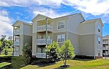 Photo: Culpeper Apartment for Rent - $1035.00 / month; 3 Bd & 2 Ba