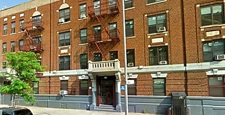 Photo: Brooklyn Apartment for Rent - $1850.00 / month; 3 Bd & 2 Ba