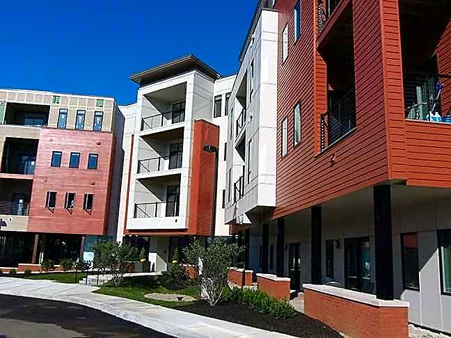 Apartments Near Skidmore 2 West Avenue for Skidmore College Students in Saratoga Springs, NY
