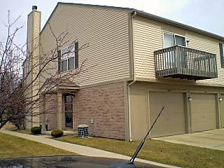 Condo for Rent in Lake Orion