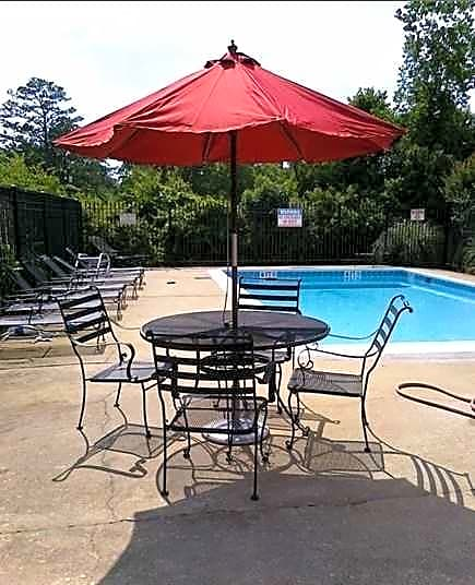Apartment In Montgomery Al: Montgomery, AL 36109