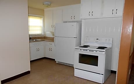 Photo: Olathe Apartment for Rent - $630.00 / month; 3 Bd & 1 Ba