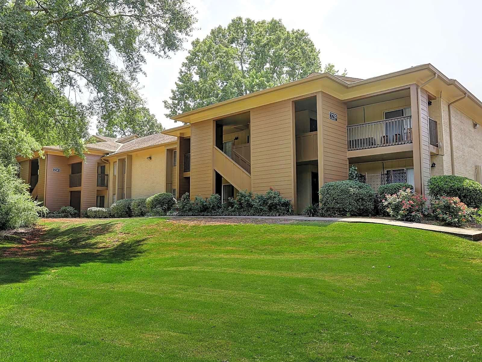 Elevation At Hoover Apartments Hoover Al 35216