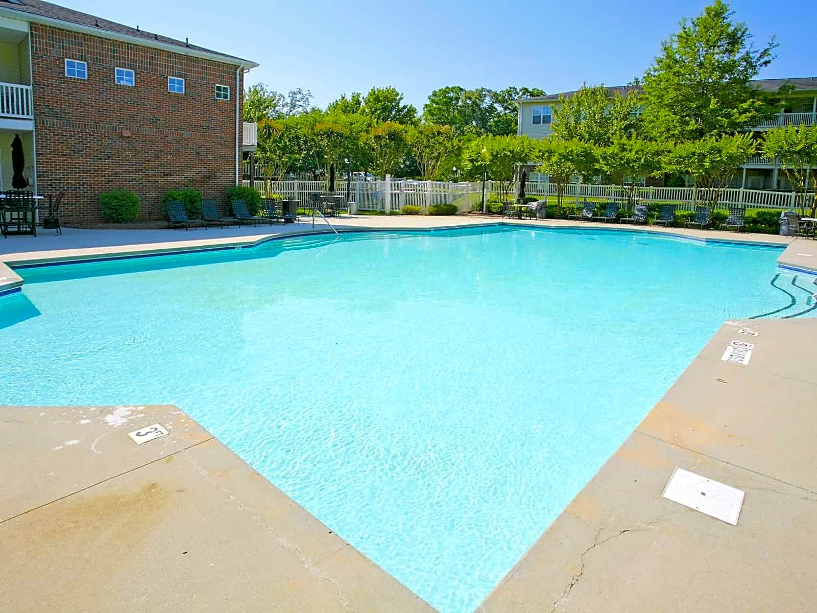 Photo: Charlotte Apartment for Rent - $585.00 / month; 1 Bd & 1 Ba