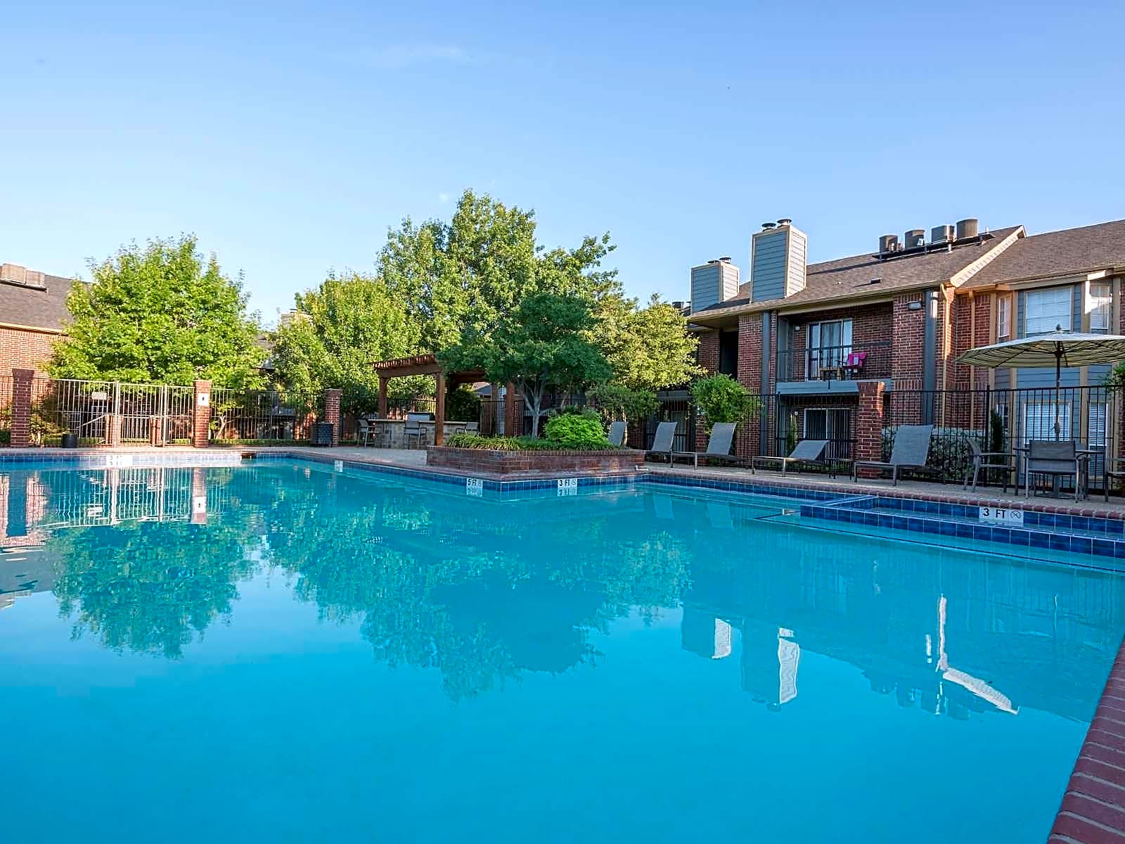 Apartments Near  In Lewisville Tx