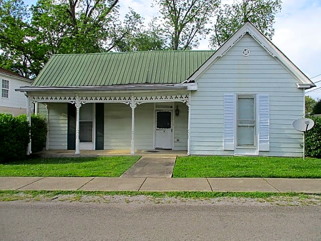 House for Rent in Murfreesboro