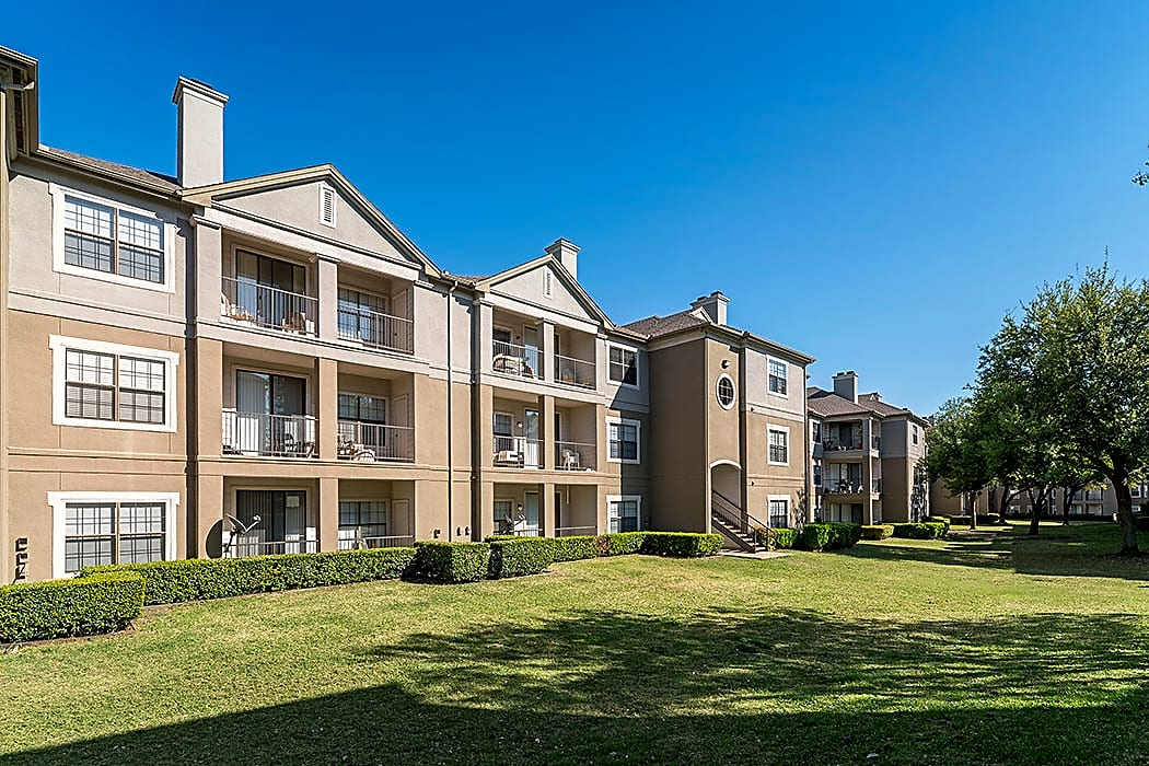 Cheap Apartments In Mesquite