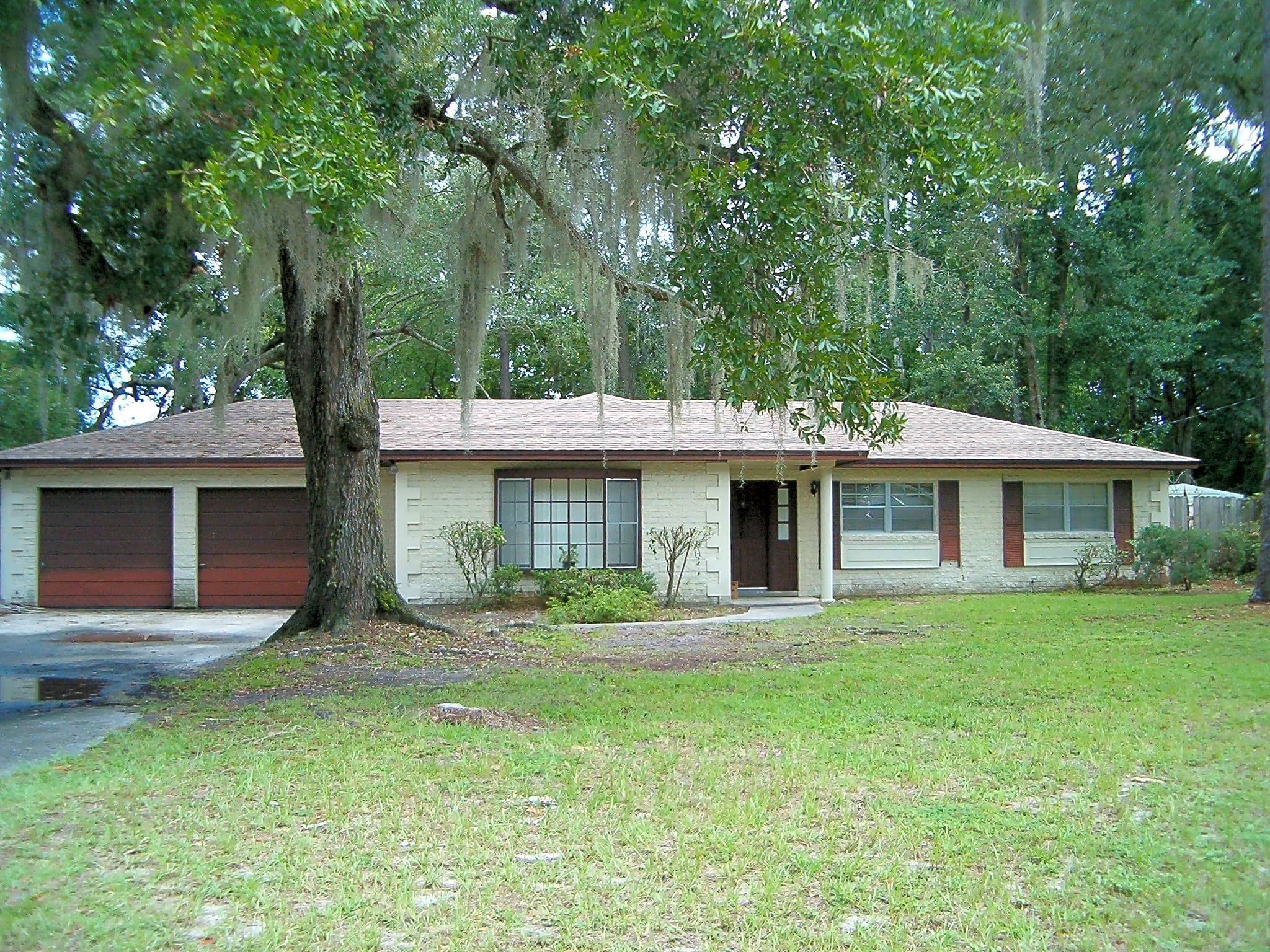 Houses For Rent in Gainesville, FL | Homes.com