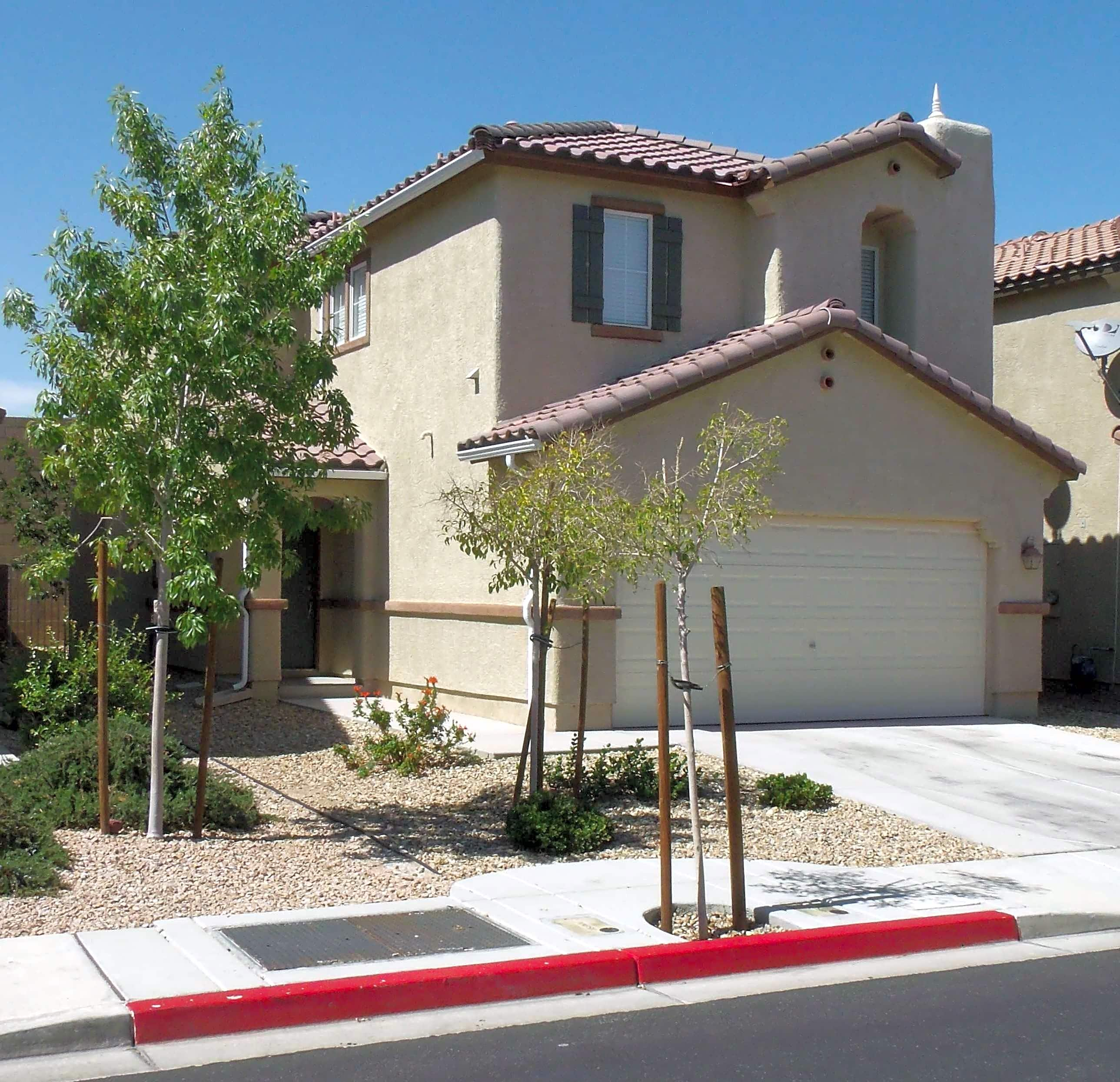 Zillow House Rent: Henderson Houses For Rent In Henderson Nevada Rental Homes