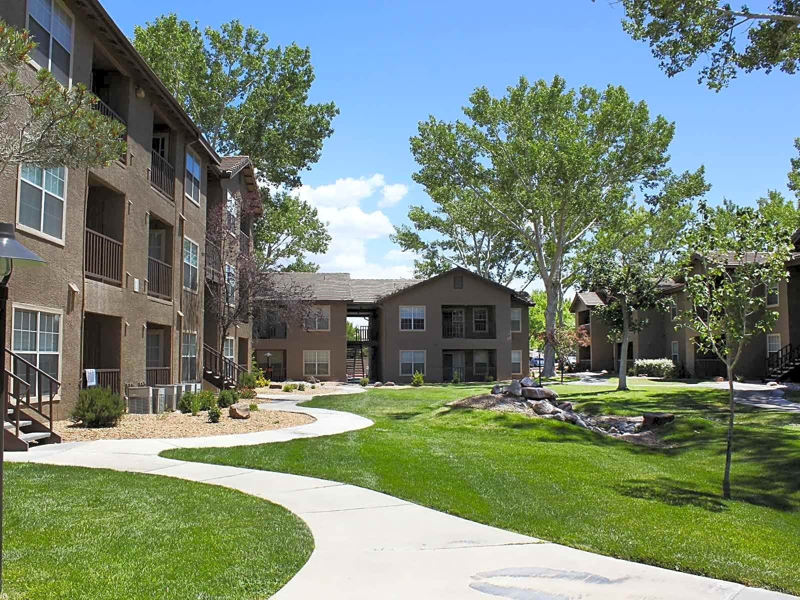 apartments in albuquerque nm pet friendly houses for rent page 2