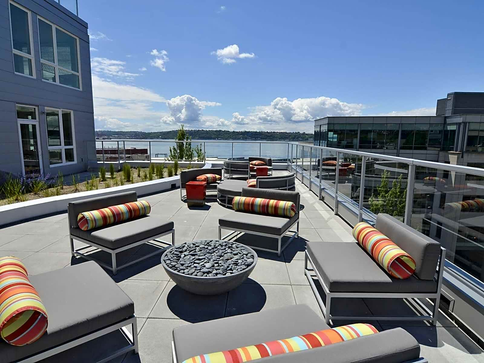 apartments and houses for rent in belltown seattle. Black Bedroom Furniture Sets. Home Design Ideas