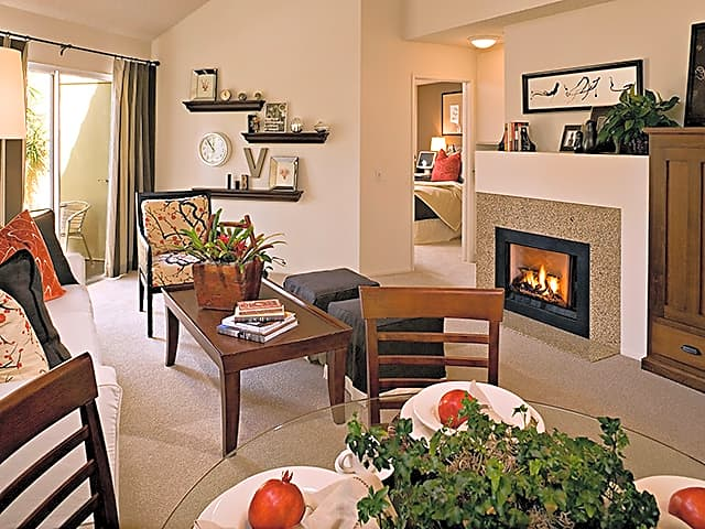 Apartments Near UC Irvine San Marco for University of California - Irvine Students in Irvine, CA