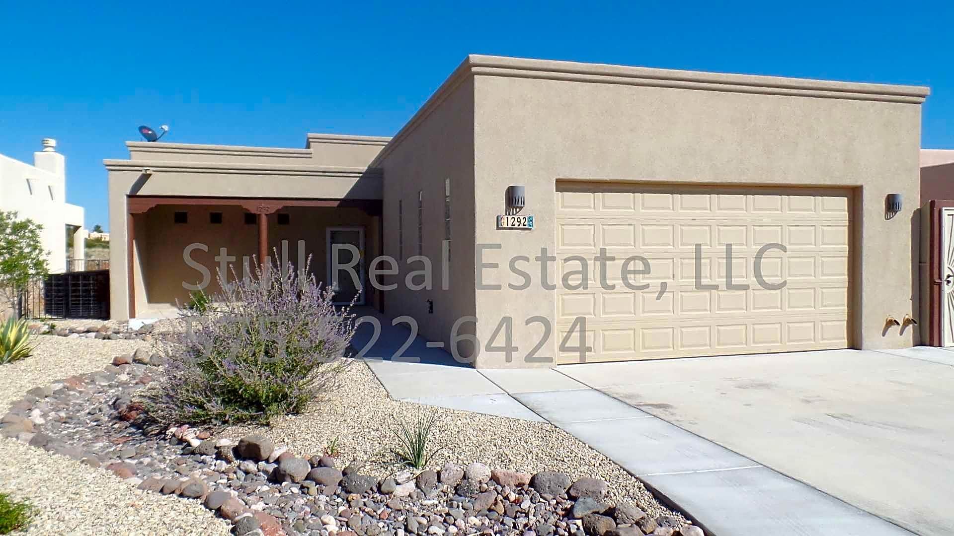 Las cruces houses for rent in las cruces new mexico rental for Home builders in las cruces nm