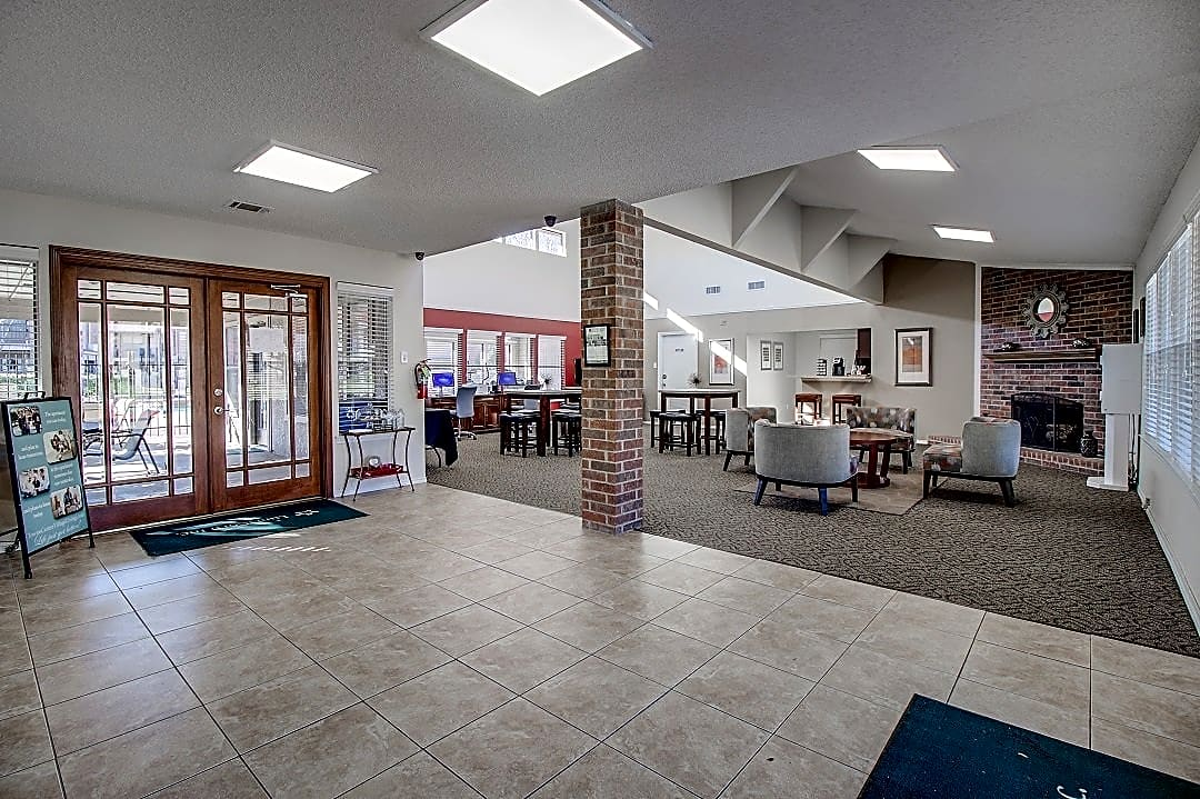 Apartments Near Eastfield College  Towne Centre Village for Eastfield College  Students in Mesquite, TX