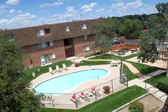 pet friendly apartments in colorado springs co pet friendly houses for rent page 2