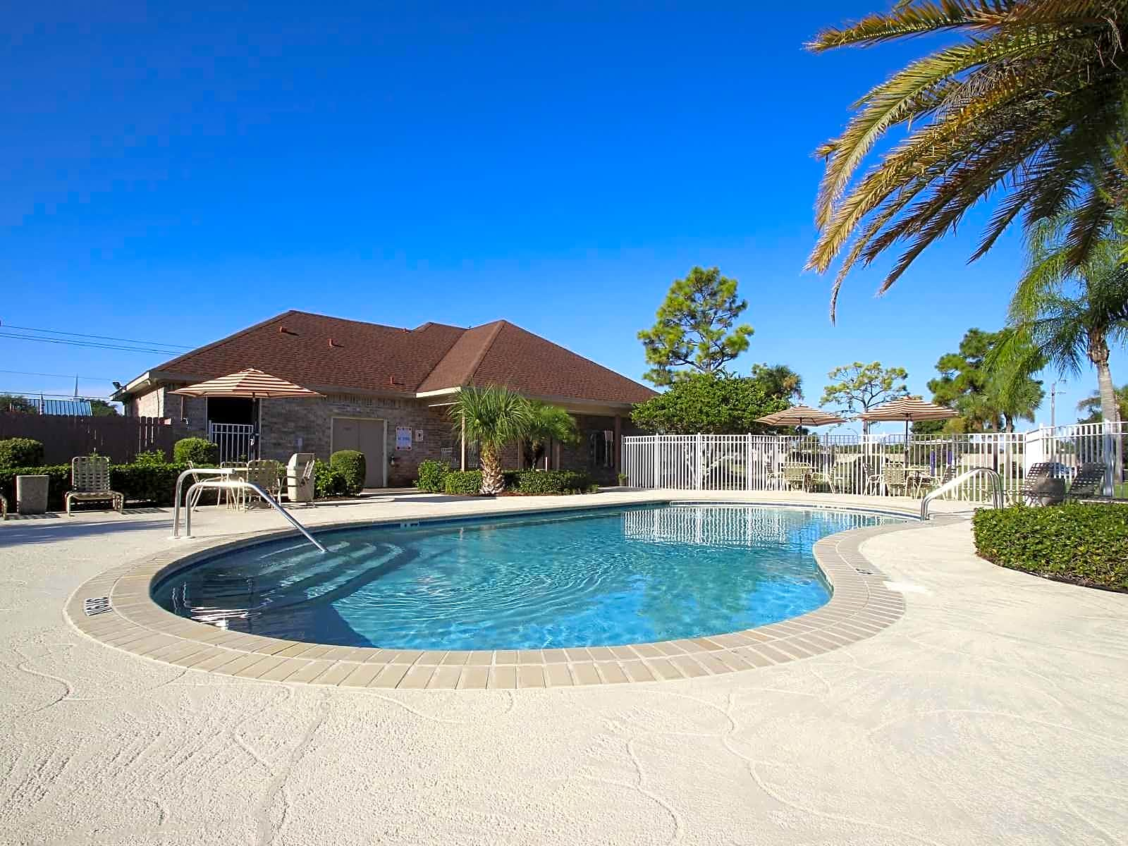 Pet Friendly Apartments For Rent Venice Fl