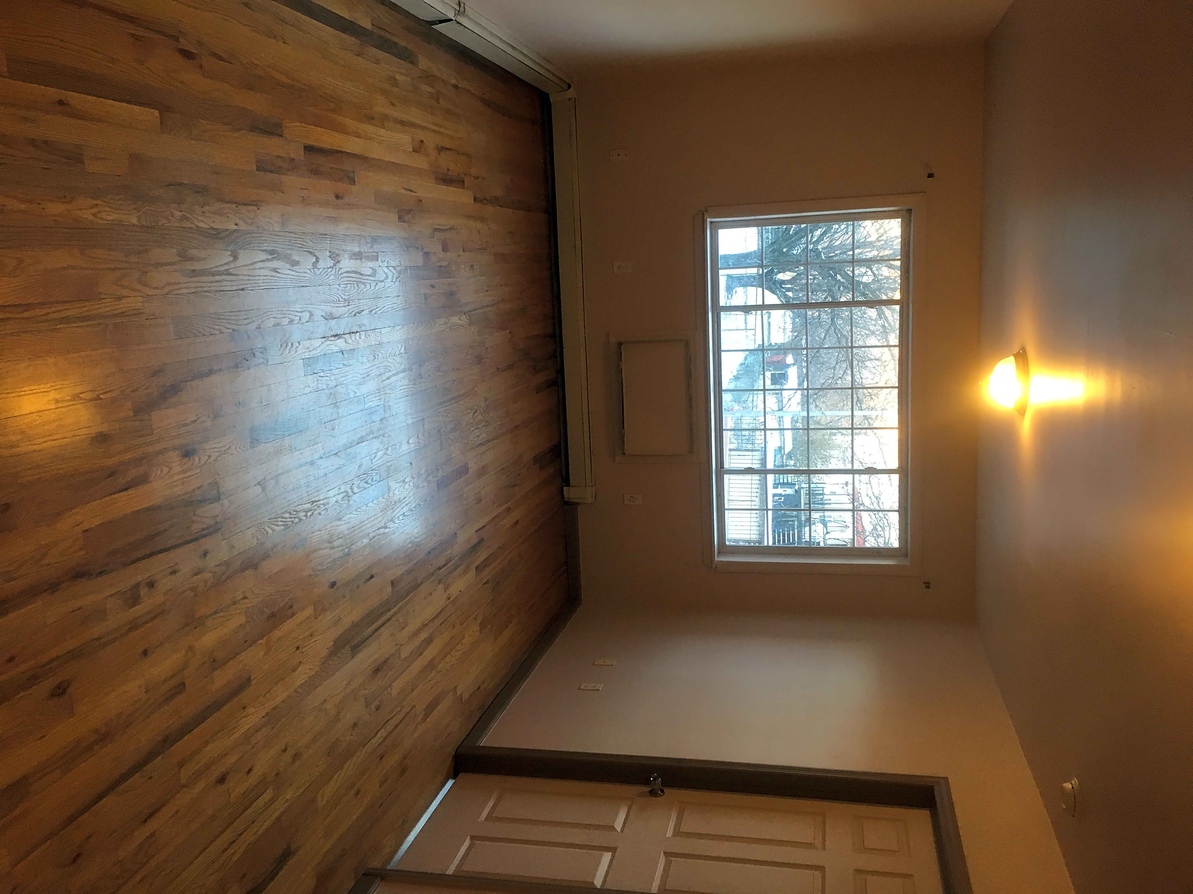 House for Rent in Bronx