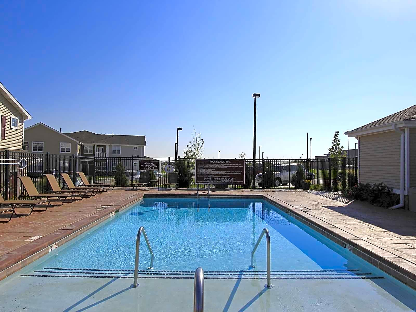 One Bedroom Apartments In Lincoln Ne Pet Friendly Apartments In Lincoln Ne Pet Friendly