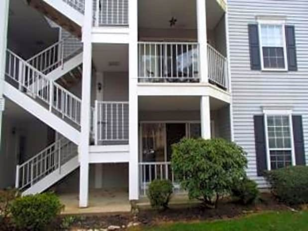 Condo for Rent in Absecon