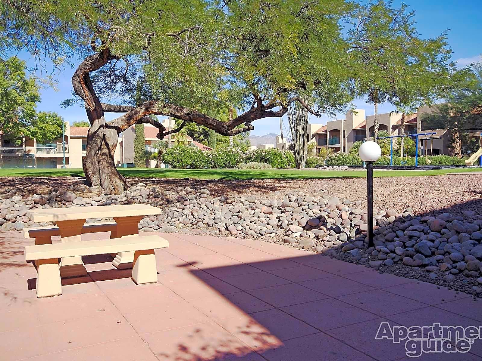3 Bedroom Houses For Rent In Tucson Az Awesome Tucson Az Houses For Rent Amp Apartments Page 16