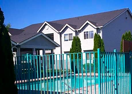 Photo: Kennewick Apartment for Rent - $695.00 / month; 2 Bd & 1 Ba