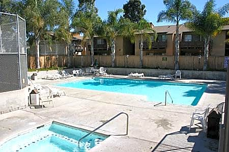 Photo: Oxnard Apartment for Rent - $1525.00 / month; 3 Bd & 2 Ba