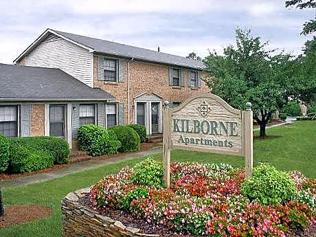 Photo: Charlotte Apartment for Rent - $550.00 / month; 1 Bd & 1 Ba