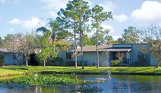 Photo: Kissimmee Apartment for Rent - $525.00 / month; Studio & 1 Ba