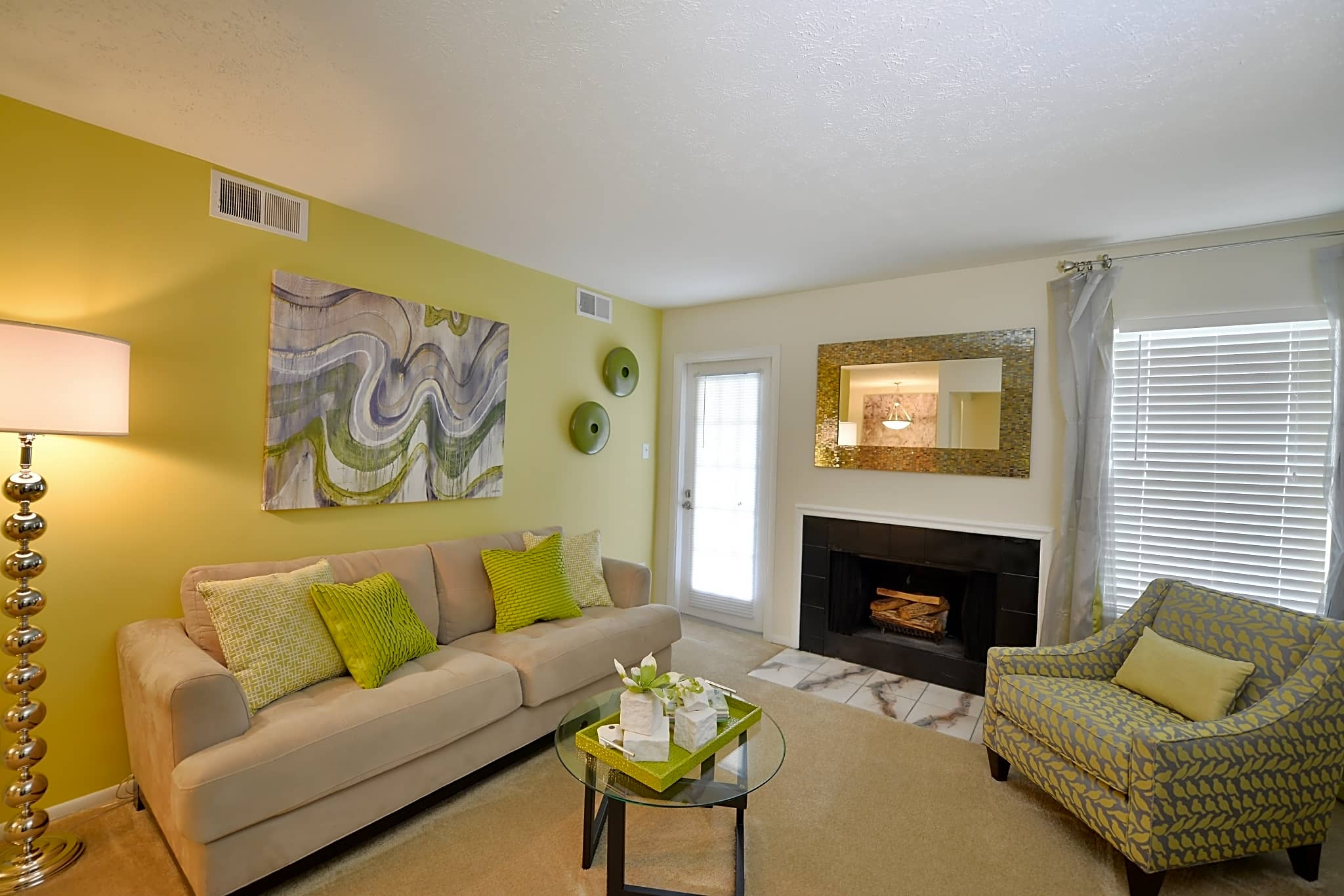 Apartments And Houses For Rent Near Me In Germantown