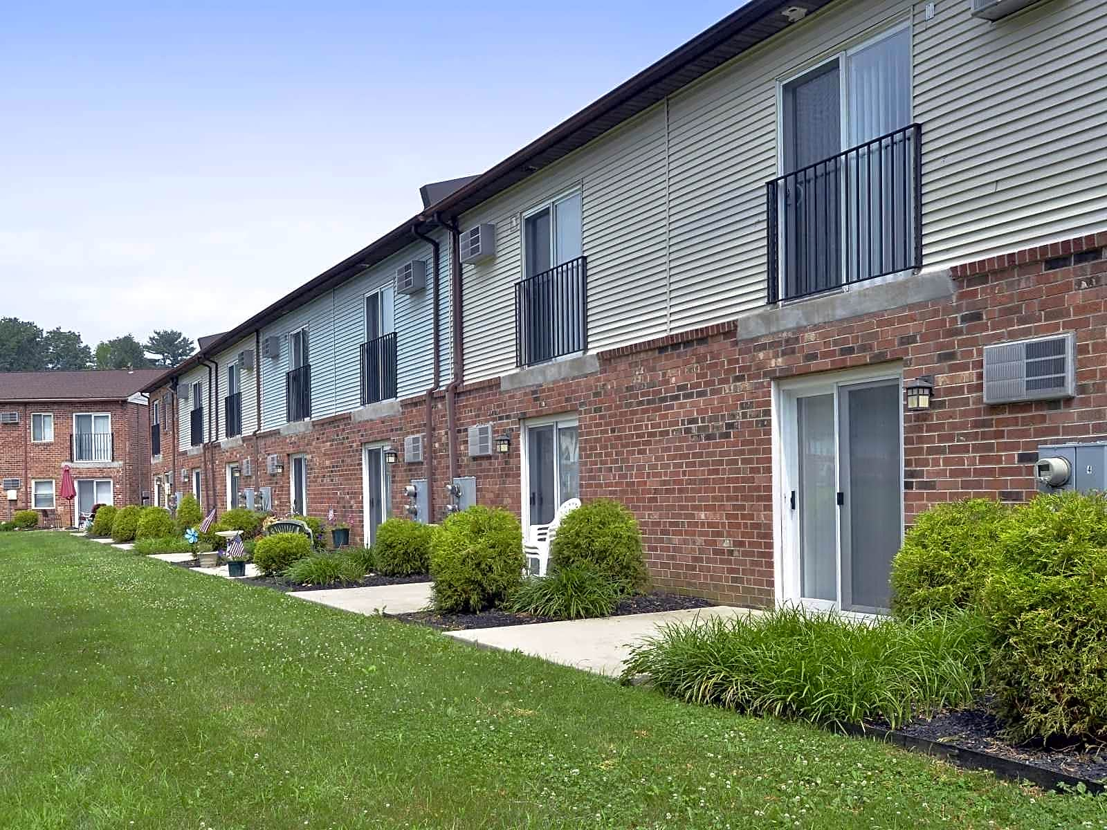 awesome bensalem pa houses for rent apartments
