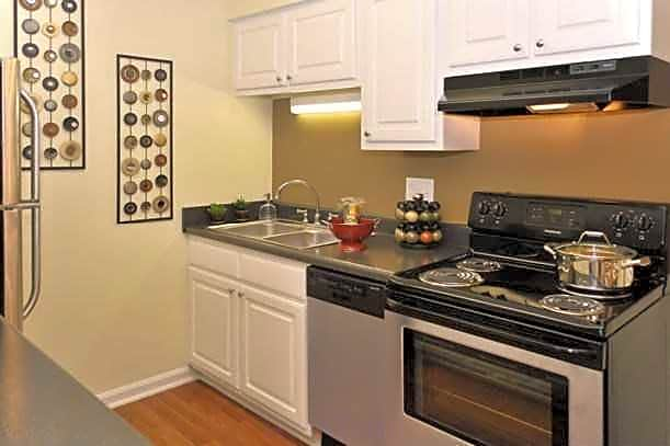 Photo: Durham Apartment for Rent - $675.00 / month; 2 Bd & 1 Ba